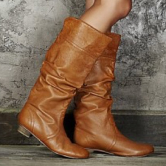 3e9930f351c Steve Madden Womens Candence Slouch Boot Pick SZ Color. Boots